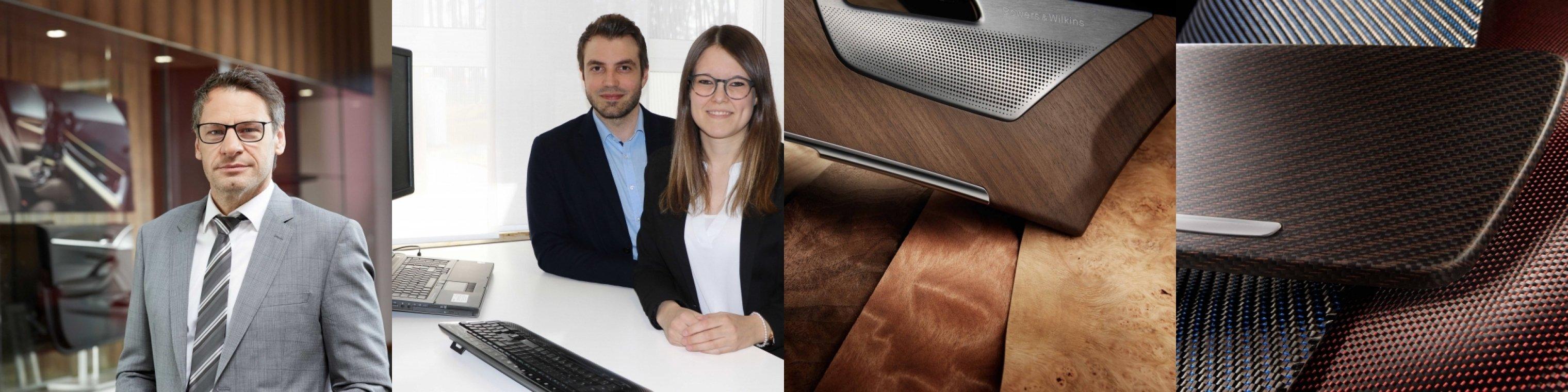 Novem Car Interior Design Erfahrungen 56 Bewertungen Von Mitarbeitern Kununu
